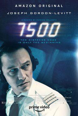 ดูหนัง 7500 (2019) รหัสมฤตยู ดูหนังออนไลน์ฟรี ดูหนังฟรี HD ชัด ดูหนังใหม่ชนโรง หนังใหม่ล่าสุด เต็มเรื่อง มาสเตอร์ พากย์ไทย ซาวด์แทร็ก ซับไทย หนังซูม หนังแอคชั่น หนังผจญภัย หนังแอนนิเมชั่น หนัง HD ได้ที่ movie24x.com