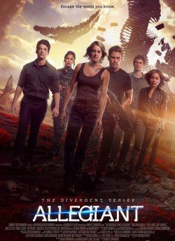ดูหนัง The Divergent Trilogy: Allegiant (2016) อัลลีเจนท์ ปฏิวัติสองโลก ดูหนังออนไลน์ฟรี ดูหนังฟรี ดูหนังใหม่ชนโรง หนังใหม่ล่าสุด หนังแอคชั่น หนังผจญภัย หนังแอนนิเมชั่น หนัง HD ได้ที่ movie24x.com