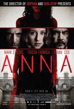 ดูหนัง Mindscape Anna (2013) จิตลวงโลก ดูหนังออนไลน์ฟรี ดูหนังฟรี ดูหนังใหม่ชนโรง หนังใหม่ล่าสุด หนังแอคชั่น หนังผจญภัย หนังแอนนิเมชั่น หนัง HD ได้ที่ movie24x.com