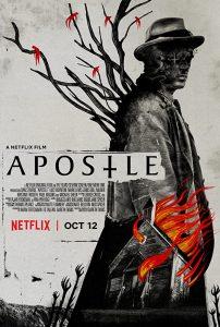 ดูหนัง Apostle (2018) ล่าลัทธิอำมหิต ดูหนังออนไลน์ฟรี ดูหนังฟรี ดูหนังใหม่ชนโรง หนังใหม่ล่าสุด หนังแอคชั่น หนังผจญภัย หนังแอนนิเมชั่น หนัง HD ได้ที่ movie24x.com