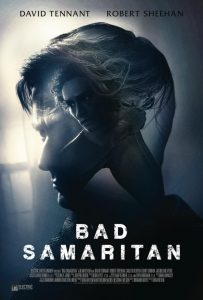 ดูหนัง Bad Samaritan (2018) ภัยหลอนซ่อนอำมหิต ดูหนังออนไลน์ฟรี ดูหนังฟรี ดูหนังใหม่ชนโรง หนังใหม่ล่าสุด หนังแอคชั่น หนังผจญภัย หนังแอนนิเมชั่น หนัง HD ได้ที่ movie24x.com