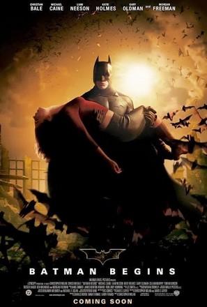 ดูหนัง Batman Begins (2005) แบทแมน บีกินส์ ดูหนังออนไลน์ฟรี ดูหนังฟรี HD ชัด ดูหนังใหม่ชนโรง หนังใหม่ล่าสุด เต็มเรื่อง มาสเตอร์ พากย์ไทย ซาวด์แทร็ก ซับไทย หนังซูม หนังแอคชั่น หนังผจญภัย หนังแอนนิเมชั่น หนัง HD ได้ที่ movie24x.com