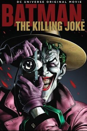 ดูหนัง Batman: The Killing Joke แบทแมน ตอน โจ๊กเกอร์ ตลกอำมหิต ดูหนังออนไลน์ฟรี ดูหนังฟรี HD ชัด ดูหนังใหม่ชนโรง หนังใหม่ล่าสุด เต็มเรื่อง มาสเตอร์ พากย์ไทย ซาวด์แทร็ก ซับไทย หนังซูม หนังแอคชั่น หนังผจญภัย หนังแอนนิเมชั่น หนัง HD ได้ที่ movie24x.com