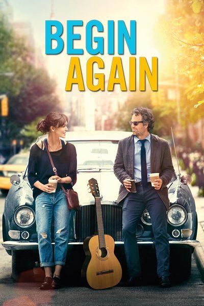 ดูหนัง Begin-Again_400 ดูหนังออนไลน์ฟรี ดูหนังฟรี HD ชัด ดูหนังใหม่ชนโรง หนังใหม่ล่าสุด เต็มเรื่อง มาสเตอร์ พากย์ไทย ซาวด์แทร็ก ซับไทย หนังซูม หนังแอคชั่น หนังผจญภัย หนังแอนนิเมชั่น หนัง HD ได้ที่ movie24x.com