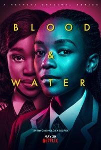 ดูหนัง Blood and Water Season 1 (2020) ซับไทย [Ep.1-6 จบ] ดูหนังออนไลน์ฟรี ดูหนังฟรี ดูหนังใหม่ชนโรง หนังใหม่ล่าสุด หนังแอคชั่น หนังผจญภัย หนังแอนนิเมชั่น หนัง HD ได้ที่ movie24x.com