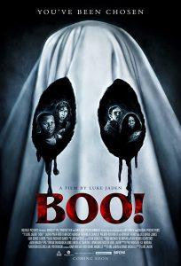 ดูหนัง Boo! (2018) เสียงหลอนมากับความมืด ดูหนังออนไลน์ฟรี ดูหนังฟรี HD ชัด ดูหนังใหม่ชนโรง หนังใหม่ล่าสุด เต็มเรื่อง มาสเตอร์ พากย์ไทย ซาวด์แทร็ก ซับไทย หนังซูม หนังแอคชั่น หนังผจญภัย หนังแอนนิเมชั่น หนัง HD ได้ที่ movie24x.com