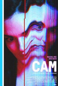 ดูหนัง Cam (2018) เว็ปซ้อนซ่อนเงา ดูหนังออนไลน์ฟรี ดูหนังฟรี ดูหนังใหม่ชนโรง หนังใหม่ล่าสุด หนังแอคชั่น หนังผจญภัย หนังแอนนิเมชั่น หนัง HD ได้ที่ movie24x.com