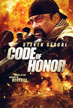 ดูหนัง Code-of-Honor ดูหนังออนไลน์ฟรี ดูหนังฟรี HD ชัด ดูหนังใหม่ชนโรง หนังใหม่ล่าสุด เต็มเรื่อง มาสเตอร์ พากย์ไทย ซาวด์แทร็ก ซับไทย หนังซูม หนังแอคชั่น หนังผจญภัย หนังแอนนิเมชั่น หนัง HD ได้ที่ movie24x.com