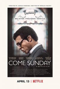 ดูหนัง Come Sunday (2018) วันอาทิตย์แห่งศรัทธา ดูหนังออนไลน์ฟรี ดูหนังฟรี ดูหนังใหม่ชนโรง หนังใหม่ล่าสุด หนังแอคชั่น หนังผจญภัย หนังแอนนิเมชั่น หนัง HD ได้ที่ movie24x.com