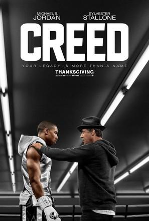 ดูหนัง Creed (2015) ครี้ด บ่มแชมป์เลือดนักชก ดูหนังออนไลน์ฟรี ดูหนังฟรี HD ชัด ดูหนังใหม่ชนโรง หนังใหม่ล่าสุด เต็มเรื่อง มาสเตอร์ พากย์ไทย ซาวด์แทร็ก ซับไทย หนังซูม หนังแอคชั่น หนังผจญภัย หนังแอนนิเมชั่น หนัง HD ได้ที่ movie24x.com