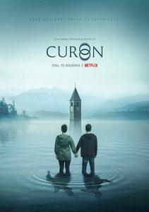 ดูหนัง ซีรี่ย์ฝรั่ง Curon (2020) เมืองใต้น้ำ ดูหนังออนไลน์ฟรี ดูหนังฟรี ดูหนังใหม่ชนโรง หนังใหม่ล่าสุด หนังแอคชั่น หนังผจญภัย หนังแอนนิเมชั่น หนัง HD ได้ที่ movie24x.com