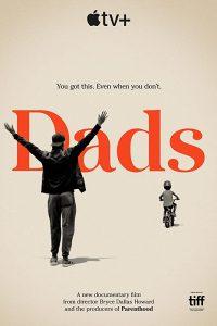 ดูหนัง Dads (2019) ดูหนังออนไลน์ฟรี ดูหนังฟรี ดูหนังใหม่ชนโรง หนังใหม่ล่าสุด หนังแอคชั่น หนังผจญภัย หนังแอนนิเมชั่น หนัง HD ได้ที่ movie24x.com