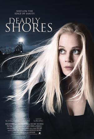 ดูหนัง Deadly Shores (2018) ชายฝั่งมรณะ ดูหนังออนไลน์ฟรี ดูหนังฟรี HD ชัด ดูหนังใหม่ชนโรง หนังใหม่ล่าสุด เต็มเรื่อง มาสเตอร์ พากย์ไทย ซาวด์แทร็ก ซับไทย หนังซูม หนังแอคชั่น หนังผจญภัย หนังแอนนิเมชั่น หนัง HD ได้ที่ movie24x.com