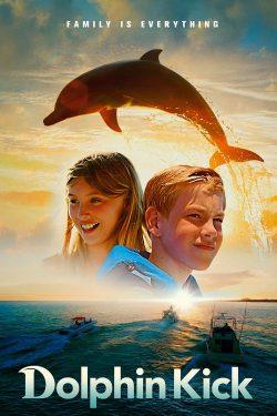 ดูหนัง Dolphin Kick (2019) เจ้าโลมาขี้เล่น ดูหนังออนไลน์ฟรี ดูหนังฟรี ดูหนังใหม่ชนโรง หนังใหม่ล่าสุด หนังแอคชั่น หนังผจญภัย หนังแอนนิเมชั่น หนัง HD ได้ที่ movie24x.com