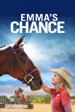 ดูหนัง Emma's Chance (2016) เส้นทางเปลี่ยนชีวิตของเอ็มม่า ดูหนังออนไลน์ฟรี ดูหนังฟรี HD ชัด ดูหนังใหม่ชนโรง หนังใหม่ล่าสุด เต็มเรื่อง มาสเตอร์ พากย์ไทย ซาวด์แทร็ก ซับไทย หนังซูม หนังแอคชั่น หนังผจญภัย หนังแอนนิเมชั่น หนัง HD ได้ที่ movie24x.com