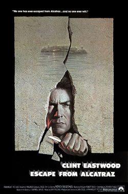 ดูหนัง Escape from Alcatraz (1979) ฉีกคุกอัลคาทราซ ดูหนังออนไลน์ฟรี ดูหนังฟรี HD ชัด ดูหนังใหม่ชนโรง หนังใหม่ล่าสุด เต็มเรื่อง มาสเตอร์ พากย์ไทย ซาวด์แทร็ก ซับไทย หนังซูม หนังแอคชั่น หนังผจญภัย หนังแอนนิเมชั่น หนัง HD ได้ที่ movie24x.com