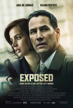 ดูหนัง Exposed (1) ดูหนังออนไลน์ฟรี ดูหนังฟรี HD ชัด ดูหนังใหม่ชนโรง หนังใหม่ล่าสุด เต็มเรื่อง มาสเตอร์ พากย์ไทย ซาวด์แทร็ก ซับไทย หนังซูม หนังแอคชั่น หนังผจญภัย หนังแอนนิเมชั่น หนัง HD ได้ที่ movie24x.com