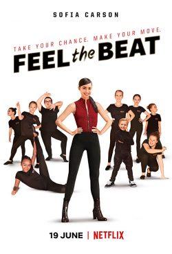 ดูหนัง Feel the Beat (2020) ขาแดนซ์วัยใส ดูหนังออนไลน์ฟรี ดูหนังฟรี HD ชัด ดูหนังใหม่ชนโรง หนังใหม่ล่าสุด เต็มเรื่อง มาสเตอร์ พากย์ไทย ซาวด์แทร็ก ซับไทย หนังซูม หนังแอคชั่น หนังผจญภัย หนังแอนนิเมชั่น หนัง HD ได้ที่ movie24x.com