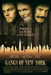 ดูหนัง Gangs of New York (2002) จอมคนเมืองอหังการ์ ดูหนังออนไลน์ฟรี ดูหนังฟรี ดูหนังใหม่ชนโรง หนังใหม่ล่าสุด หนังแอคชั่น หนังผจญภัย หนังแอนนิเมชั่น หนัง HD ได้ที่ movie24x.com