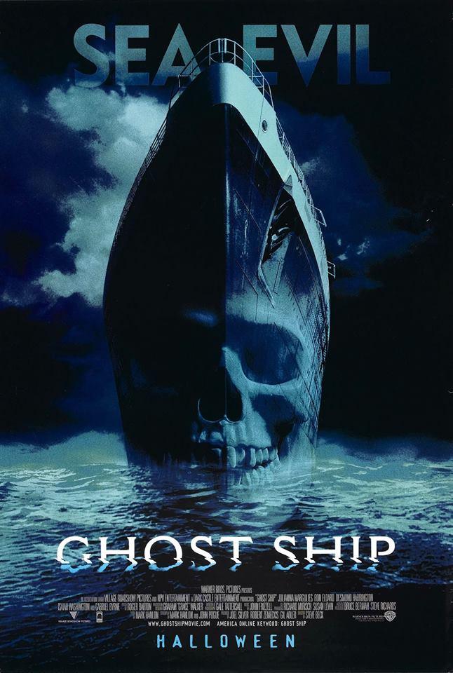 ดูหนัง Ghost Ship ดูหนังออนไลน์ฟรี ดูหนังฟรี HD ชัด ดูหนังใหม่ชนโรง หนังใหม่ล่าสุด เต็มเรื่อง มาสเตอร์ พากย์ไทย ซาวด์แทร็ก ซับไทย หนังซูม หนังแอคชั่น หนังผจญภัย หนังแอนนิเมชั่น หนัง HD ได้ที่ movie24x.com