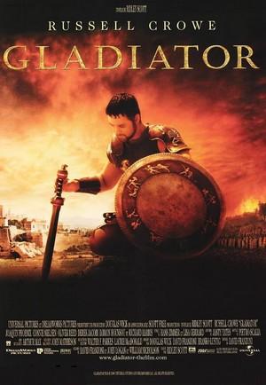 ดูหนัง Gladiator (2000) ดูหนังออนไลน์ฟรี ดูหนังฟรี HD ชัด ดูหนังใหม่ชนโรง หนังใหม่ล่าสุด เต็มเรื่อง มาสเตอร์ พากย์ไทย ซาวด์แทร็ก ซับไทย หนังซูม หนังแอคชั่น หนังผจญภัย หนังแอนนิเมชั่น หนัง HD ได้ที่ movie24x.com