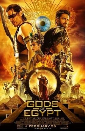 ดูหนัง Gods of Egypt (2016) สงครามเทวดา ดูหนังออนไลน์ฟรี ดูหนังฟรี HD ชัด ดูหนังใหม่ชนโรง หนังใหม่ล่าสุด เต็มเรื่อง มาสเตอร์ พากย์ไทย ซาวด์แทร็ก ซับไทย หนังซูม หนังแอคชั่น หนังผจญภัย หนังแอนนิเมชั่น หนัง HD ได้ที่ movie24x.com