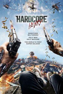 ดูหนัง Hardcore Henry (2016) เฮนรี่ โคตรฮาร์ดคอร์ ดูหนังออนไลน์ฟรี ดูหนังฟรี HD ชัด ดูหนังใหม่ชนโรง หนังใหม่ล่าสุด เต็มเรื่อง มาสเตอร์ พากย์ไทย ซาวด์แทร็ก ซับไทย หนังซูม หนังแอคชั่น หนังผจญภัย หนังแอนนิเมชั่น หนัง HD ได้ที่ movie24x.com