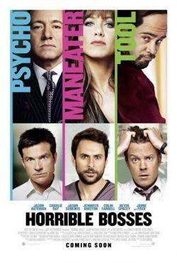 ดูหนัง Horrible Bosses (2011) รวมหัวสอย เจ้านายจอมแสบ ดูหนังออนไลน์ฟรี ดูหนังฟรี HD ชัด ดูหนังใหม่ชนโรง หนังใหม่ล่าสุด เต็มเรื่อง มาสเตอร์ พากย์ไทย ซาวด์แทร็ก ซับไทย หนังซูม หนังแอคชั่น หนังผจญภัย หนังแอนนิเมชั่น หนัง HD ได้ที่ movie24x.com