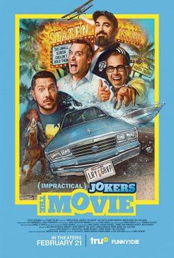 ดูหนัง Impractical-Jokers-The-Movie ดูหนังออนไลน์ฟรี ดูหนังฟรี HD ชัด ดูหนังใหม่ชนโรง หนังใหม่ล่าสุด เต็มเรื่อง มาสเตอร์ พากย์ไทย ซาวด์แทร็ก ซับไทย หนังซูม หนังแอคชั่น หนังผจญภัย หนังแอนนิเมชั่น หนัง HD ได้ที่ movie24x.com