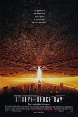 ดูหนัง Independence Day (1996) ไอดี 4 สงครามวันดับโลก ดูหนังออนไลน์ฟรี ดูหนังฟรี ดูหนังใหม่ชนโรง หนังใหม่ล่าสุด หนังแอคชั่น หนังผจญภัย หนังแอนนิเมชั่น หนัง HD ได้ที่ movie24x.com