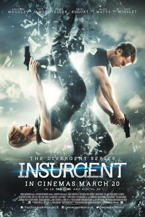 ดูหนัง The Divergent Trilogy: Insurgent (2015) อินเซอร์เจนท์ คนกบฏโลก ดูหนังออนไลน์ฟรี ดูหนังฟรี HD ชัด ดูหนังใหม่ชนโรง หนังใหม่ล่าสุด เต็มเรื่อง มาสเตอร์ พากย์ไทย ซาวด์แทร็ก ซับไทย หนังซูม หนังแอคชั่น หนังผจญภัย หนังแอนนิเมชั่น หนัง HD ได้ที่ movie24x.com