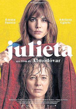 ดูหนัง Julieta (2016) จูเลียต้า ดูหนังออนไลน์ฟรี ดูหนังฟรี ดูหนังใหม่ชนโรง หนังใหม่ล่าสุด หนังแอคชั่น หนังผจญภัย หนังแอนนิเมชั่น หนัง HD ได้ที่ movie24x.com