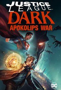 ดูหนัง Justice League Dark: Apokolips War (2020) ดูหนังออนไลน์ฟรี ดูหนังฟรี ดูหนังใหม่ชนโรง หนังใหม่ล่าสุด หนังแอคชั่น หนังผจญภัย หนังแอนนิเมชั่น หนัง HD ได้ที่ movie24x.com