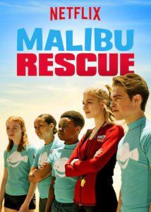 ดูหนัง Malibu Rescue (2019) ทีมกู้ภัยมาลิบู ดูหนังออนไลน์ฟรี ดูหนังฟรี HD ชัด ดูหนังใหม่ชนโรง หนังใหม่ล่าสุด เต็มเรื่อง มาสเตอร์ พากย์ไทย ซาวด์แทร็ก ซับไทย หนังซูม หนังแอคชั่น หนังผจญภัย หนังแอนนิเมชั่น หนัง HD ได้ที่ movie24x.com
