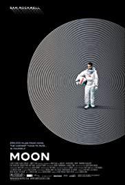 ดูหนัง Moon (2009) ฝ่าวิกฤติระทึกโลกพระจันทร์ ดูหนังออนไลน์ฟรี ดูหนังฟรี ดูหนังใหม่ชนโรง หนังใหม่ล่าสุด หนังแอคชั่น หนังผจญภัย หนังแอนนิเมชั่น หนัง HD ได้ที่ movie24x.com