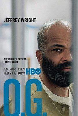 ดูหนัง O.G. (2018) ประตูตัวเอง ดูหนังออนไลน์ฟรี ดูหนังฟรี HD ชัด ดูหนังใหม่ชนโรง หนังใหม่ล่าสุด เต็มเรื่อง มาสเตอร์ พากย์ไทย ซาวด์แทร็ก ซับไทย หนังซูม หนังแอคชั่น หนังผจญภัย หนังแอนนิเมชั่น หนัง HD ได้ที่ movie24x.com