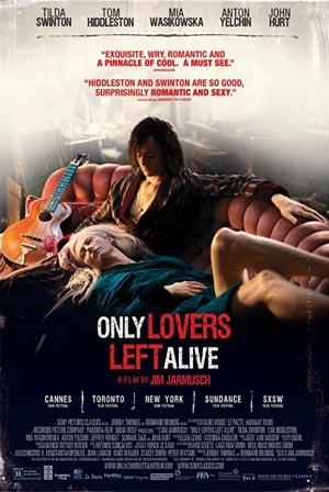 ดูหนัง Only Lovers Left Alive แวมไพร์อันเดอร์กราวนด์ ดูหนังออนไลน์ฟรี ดูหนังฟรี ดูหนังใหม่ชนโรง หนังใหม่ล่าสุด หนังแอคชั่น หนังผจญภัย หนังแอนนิเมชั่น หนัง HD ได้ที่ movie24x.com