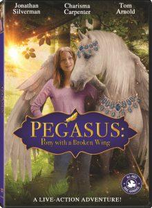 ดูหนัง Pegasus Pony with a Broken Wing (2019) ม้าเพกาซัสที่มีปีกหัก ดูหนังออนไลน์ฟรี ดูหนังฟรี HD ชัด ดูหนังใหม่ชนโรง หนังใหม่ล่าสุด เต็มเรื่อง มาสเตอร์ พากย์ไทย ซาวด์แทร็ก ซับไทย หนังซูม หนังแอคชั่น หนังผจญภัย หนังแอนนิเมชั่น หนัง HD ได้ที่ movie24x.com