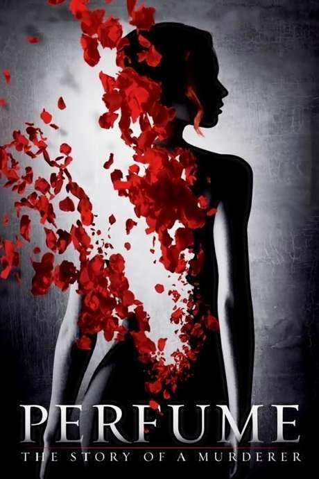 ดูหนัง Perfume The Story of a Murderer (2006) น้ำหอมมนุษย์ ดูหนังออนไลน์ฟรี ดูหนังฟรี ดูหนังใหม่ชนโรง หนังใหม่ล่าสุด หนังแอคชั่น หนังผจญภัย หนังแอนนิเมชั่น หนัง HD ได้ที่ movie24x.com
