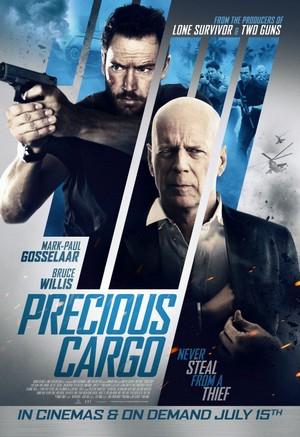 ดูหนัง Precious Cargo (2016) ฉกแผนโจรกรรม ล่าคนอึด ดูหนังออนไลน์ฟรี ดูหนังฟรี HD ชัด ดูหนังใหม่ชนโรง หนังใหม่ล่าสุด เต็มเรื่อง มาสเตอร์ พากย์ไทย ซาวด์แทร็ก ซับไทย หนังซูม หนังแอคชั่น หนังผจญภัย หนังแอนนิเมชั่น หนัง HD ได้ที่ movie24x.com