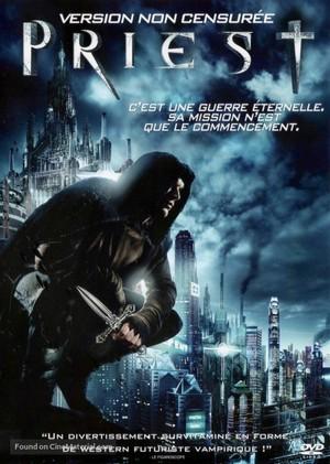 ดูหนัง Priest นักบุญปีศาจ ดูหนังออนไลน์ฟรี ดูหนังฟรี ดูหนังใหม่ชนโรง หนังใหม่ล่าสุด หนังแอคชั่น หนังผจญภัย หนังแอนนิเมชั่น หนัง HD ได้ที่ movie24x.com