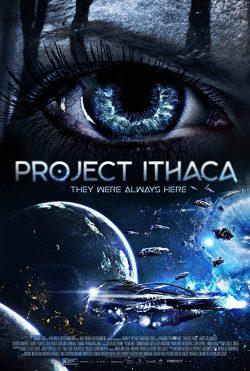 ดูหนัง Project Ithaca (2019) ดูหนังออนไลน์ฟรี ดูหนังฟรี HD ชัด ดูหนังใหม่ชนโรง หนังใหม่ล่าสุด เต็มเรื่อง มาสเตอร์ พากย์ไทย ซาวด์แทร็ก ซับไทย หนังซูม หนังแอคชั่น หนังผจญภัย หนังแอนนิเมชั่น หนัง HD ได้ที่ movie24x.com