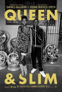 ดูหนัง Queen And Slim (2019) ดูหนังออนไลน์ฟรี ดูหนังฟรี HD ชัด ดูหนังใหม่ชนโรง หนังใหม่ล่าสุด เต็มเรื่อง มาสเตอร์ พากย์ไทย ซาวด์แทร็ก ซับไทย หนังซูม หนังแอคชั่น หนังผจญภัย หนังแอนนิเมชั่น หนัง HD ได้ที่ movie24x.com