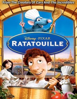 ดูหนัง Ratatouille (2007) พ่อครัวตัวจี๊ด หัวใจคับโลก ดูหนังออนไลน์ฟรี ดูหนังฟรี ดูหนังใหม่ชนโรง หนังใหม่ล่าสุด หนังแอคชั่น หนังผจญภัย หนังแอนนิเมชั่น หนัง HD ได้ที่ movie24x.com
