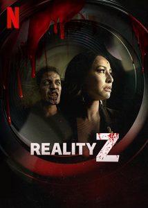 ดูหนัง Reality-Z-214×300 ดูหนังออนไลน์ฟรี ดูหนังฟรี HD ชัด ดูหนังใหม่ชนโรง หนังใหม่ล่าสุด เต็มเรื่อง มาสเตอร์ พากย์ไทย ซาวด์แทร็ก ซับไทย หนังซูม หนังแอคชั่น หนังผจญภัย หนังแอนนิเมชั่น หนัง HD ได้ที่ movie24x.com