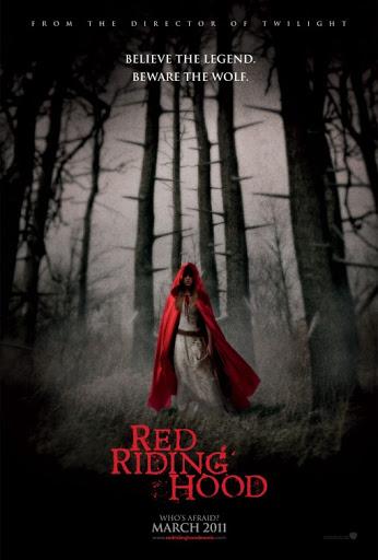 ดูหนัง Red Riding Hood (2011) สาวหมวกแดง ดูหนังออนไลน์ฟรี ดูหนังฟรี ดูหนังใหม่ชนโรง หนังใหม่ล่าสุด หนังแอคชั่น หนังผจญภัย หนังแอนนิเมชั่น หนัง HD ได้ที่ movie24x.com