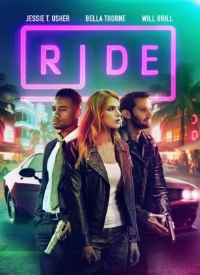ดูหนัง Ride (2018) มาสเตอร์ HD ดูหนังออนไลน์ฟรี ดูหนังฟรี HD ชัด ดูหนังใหม่ชนโรง หนังใหม่ล่าสุด เต็มเรื่อง มาสเตอร์ พากย์ไทย ซาวด์แทร็ก ซับไทย หนังซูม หนังแอคชั่น หนังผจญภัย หนังแอนนิเมชั่น หนัง HD ได้ที่ movie24x.com