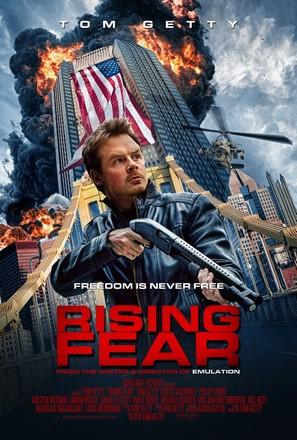 ดูหนัง Rising Fear (2016) อุบัติการณ์ล่าระเบิดเมือง ดูหนังออนไลน์ฟรี ดูหนังฟรี HD ชัด ดูหนังใหม่ชนโรง หนังใหม่ล่าสุด เต็มเรื่อง มาสเตอร์ พากย์ไทย ซาวด์แทร็ก ซับไทย หนังซูม หนังแอคชั่น หนังผจญภัย หนังแอนนิเมชั่น หนัง HD ได้ที่ movie24x.com