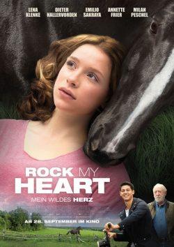 ดูหนัง Rock My Heart (2017) หัวใจไม่หยุดฝัน ดูหนังออนไลน์ฟรี ดูหนังฟรี HD ชัด ดูหนังใหม่ชนโรง หนังใหม่ล่าสุด เต็มเรื่อง มาสเตอร์ พากย์ไทย ซาวด์แทร็ก ซับไทย หนังซูม หนังแอคชั่น หนังผจญภัย หนังแอนนิเมชั่น หนัง HD ได้ที่ movie24x.com
