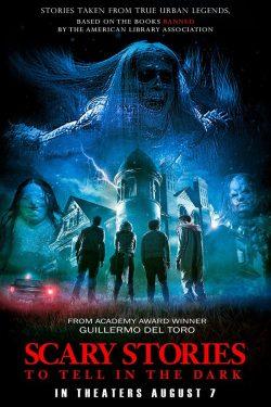 ดูหนัง Scary Stories to Tell in the Dark (2019) คืนนี้มีสยอง คืนนี้มีสยอง ดูหนังออนไลน์ฟรี ดูหนังฟรี ดูหนังใหม่ชนโรง หนังใหม่ล่าสุด หนังแอคชั่น หนังผจญภัย หนังแอนนิเมชั่น หนัง HD ได้ที่ movie24x.com